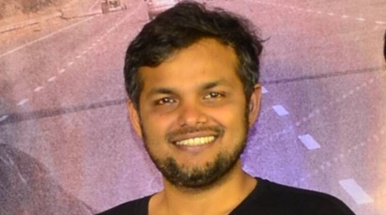Ilaiyaraaja and AR Rahman have a huge influence on my work: HIT composer Vivek Sagar