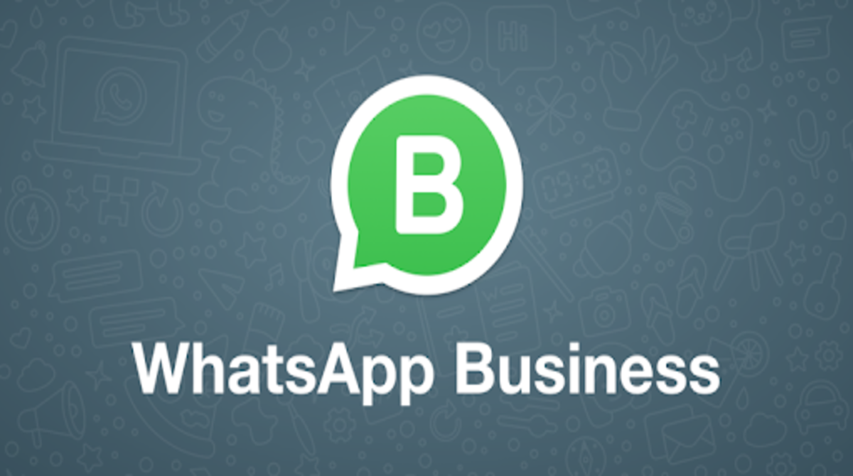 WhatsApp Business app: What is it, how does it work and why you ...