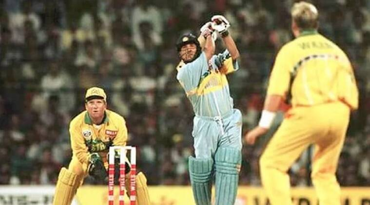 Shane Warne, Sachin Tendulkar, Tendulkar Warne rivalry, sachin tendulkar vs shane warne, Brett Lee, cricket news