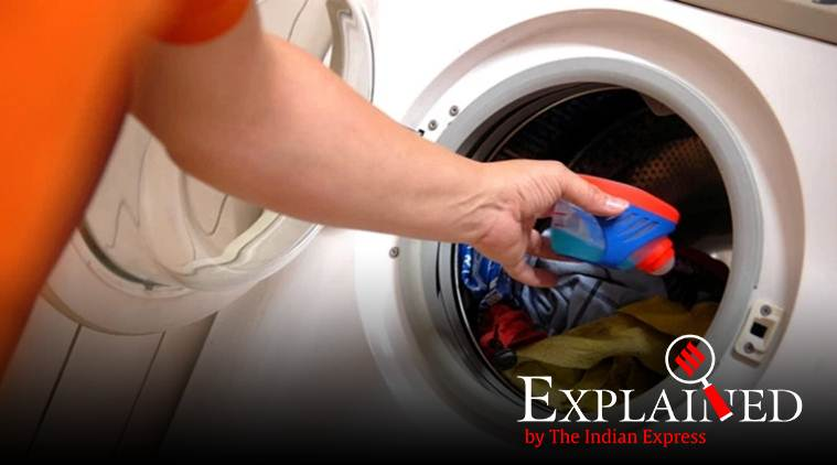 Explained: Should you wash your clothes every time you return home?