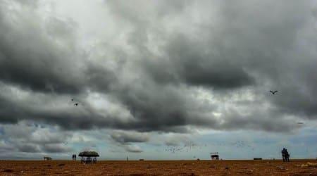 india Meteorological Department mumbai, imd mumbai, pune crops, pune crop damage, pune weather, pune weather forecast