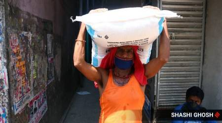 MNREGA, unemployment, coronavirus impact on economy, india economic slowdown, covid-19, India lockdown, india gdp