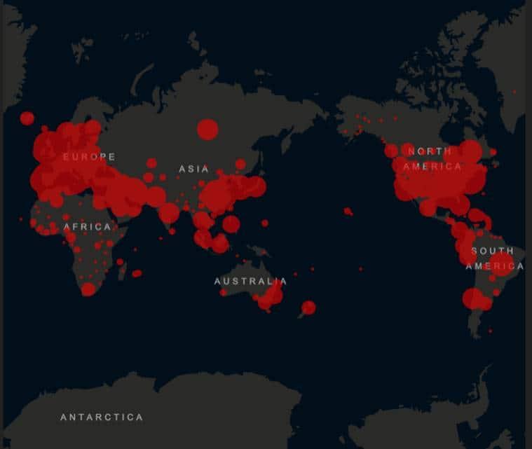 coronavirus, coronavirus tracker, covid 19 tracker world, covid 19 tracker spain, covid 19 tracker italy, coronavirus cases tracker, covid 19 live tracker, covid 19 cases tracker live, covid 19 india update, coronavirus live tracker, coronavirus cases tracker, coronavirus tracker map, coronavirus india tracker, coronavirus tracker in india, covid 19 tracker, covid 19 tracker in india, covid 19 india tracker, covid 19 cases tracker