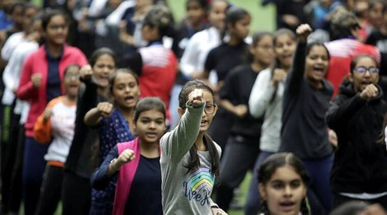 FIT India, Fit india mission, fit india school, yoga courses, inline exercise courses, youtube yoga classes, education news