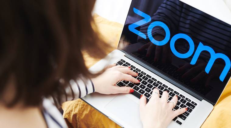 Zoom daily users surge to 300 million despite privacy woes
