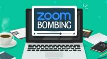 What is Zoombombing and how to prevent it