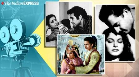 top 10 bollywood dramas