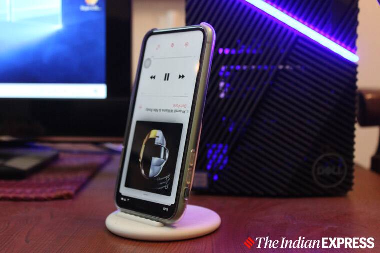 iPhone, improve iPhone sound quality, tricks to make iPhone speaker louder, audio, make iPhone speaker louder