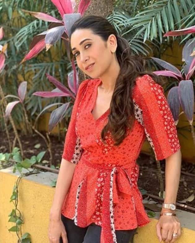 Karisma Kapoor, photos Karisma Kapoor ,photos bollywood Karisma Kapoor, photos HD Karisma Kapoor, photos indian express