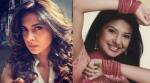On Jennifer Winget's birthday, here's looking at her television journey