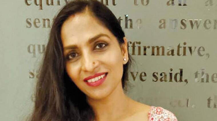 Lockdown Reading: Anukrti Upadhyay shares the list of books she is reading