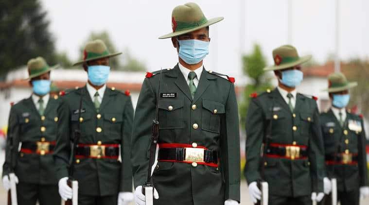 Coronavirus, nepal Coronavirus cases, nepal india border, nepal india border tensions, nepal india ties
