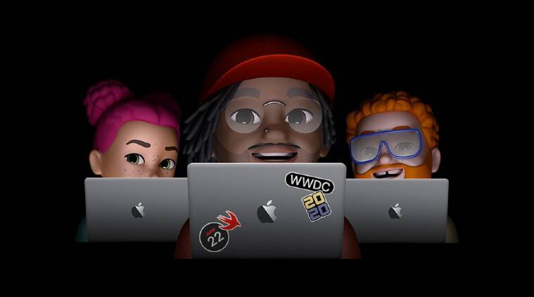 Apple, WWDC 2020, WWDC 2020 what to expect, iOS 14, macOS 10.16, iPadOS, AirTags, StudioPods, HomePod Mini, iMac 2020