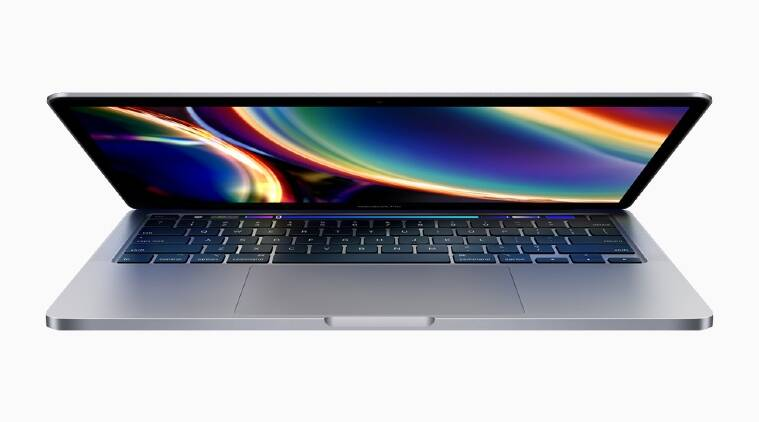 apple macbook pro, apple macbook pro india price, macbook pro specifications, macbook pro 13 inch, macbook pro magic keyboard