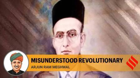 It's time to revisit facets of Savarkar's life and work which can guide us today