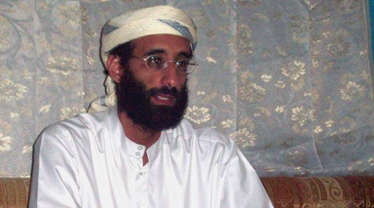 US deports Qaeda man Anwar al-Awlaki's aide to India