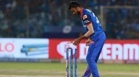 Shreyas Iyer, Axar Patel, Delhi Capitals, IPL 2019, Axar Patel IPL 2019 auctions, cricket news, IPL news