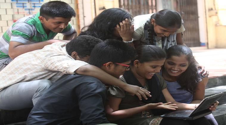 Bihar Board BSEB 10th Result 2020 not today