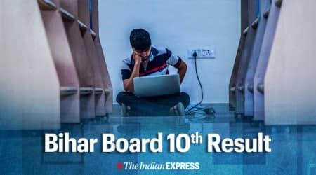 BSEB, bihar board, bihar board 10th result, bihar board matric result, biharboardonline.bihar.gov.in, onlinebseb.in, bsebresult.online, bsebonline.org, biharboard.online, education news