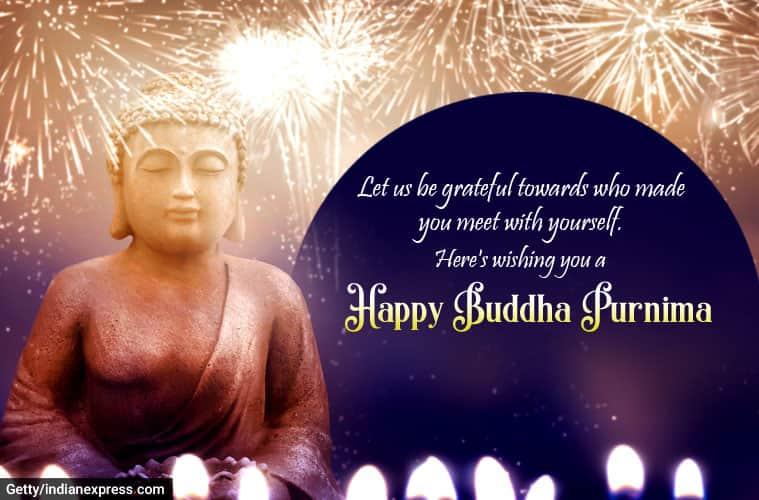 buddha purnima, buddha purnima 2020, happy buddha purnima, happy buddha purnima 2020, happy buddha purnima wishes, happy buddha purnima quotes, happy buddha purnima images, happy buddha purnima wishes images, happy buddha purnima wishes quotes, happy buddha purnima messages, happy buddha purnima wallpaper, happy buddha purnima, happy buddha purnima wishes images, happy buddha purnima wallpapers, happy buddha purnima quote