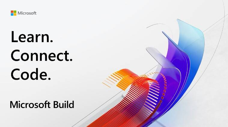 Microsoft Build 2020: Project Reunion, HoloLens 2 gets 5G, and more announcements