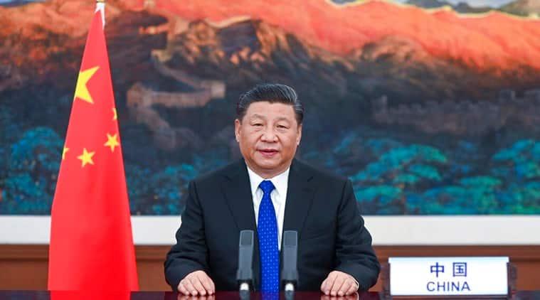 Colombo to Dhaka: Beijing dials up its Covid diplomacy