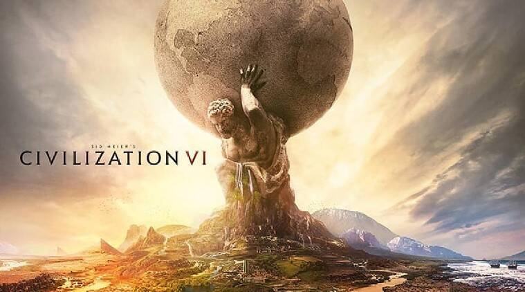 Civilization VI, Civilization 6, Civilization VI free, Civilization 6 free, Civilization VI Epic Games, Civilization VI download, Civilization VI gameplay, Civilization VI free download, GTA V, GTA 5