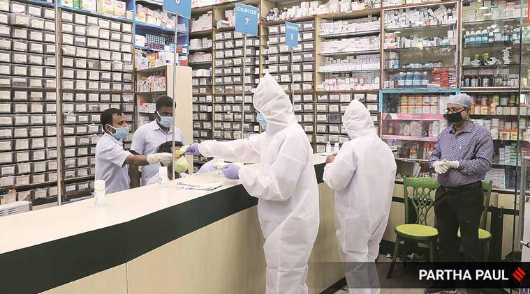 ICMR: Categorise cause of death, focus on sequence of events
