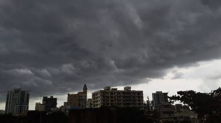 weather, weather forecast today, odisha weather, west bengal weather, weather today, today weather, cyclone amphan, cyclone amphan latest news,cyclone amphan today update, cyclone amphan rains, cyclone amphan oisha, cyclone amphan west bengal, cyclone amphan tamil nadu, cyclone amphan andhra pradesh, cyclone amphan rains, cyclone amphan weather, cyclone amphan latest news, cyclone amphan odisha, odisha rains, amphan cyclone tracker, amphan cyclone live status, amphan cyclone current position, kolkata weather, kolkata airport, kolkata cyclone, kolkata cyclone