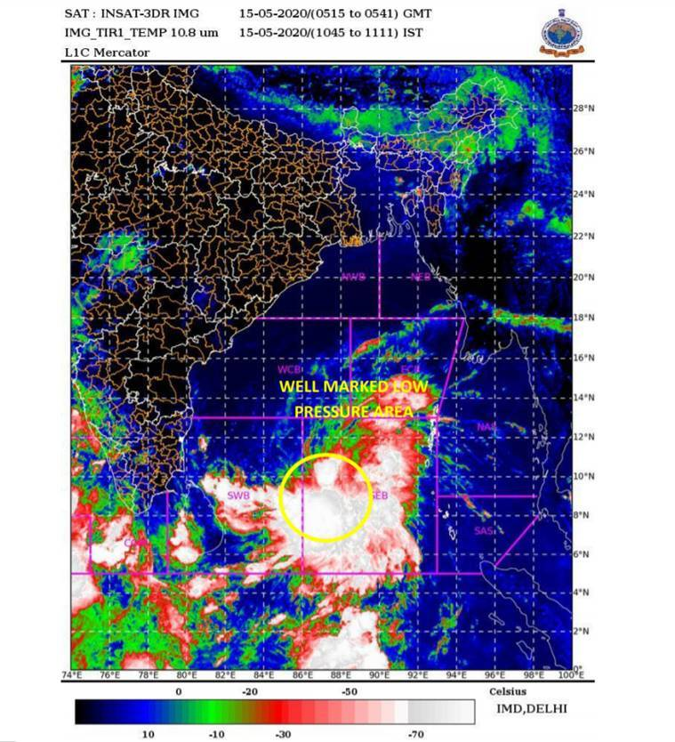 weather, weather forecast today, weather today, today weather, cyclone amphan, cylone amphan, cyclone amphan in west bengal, west bengal weather, cyclone amphand odisha, cyclone amphand track, cyclone amphan landfall, cyclone amphal kolkata, cyclone amphan location, cyclone amphan tamil nadu, cyclone amphan latest news,cyclone amphan today update, cyclone amphan rains, cyclone amphan oisha, cyclone amphan west bengal, cyclone amphan kolkata, cyclone amphan tamil nadu, cyclone amphan andhra pradesh, cyclone amphan rains, cyclone amphan weather, cyclone amphan latest news, cy