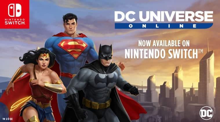 Nintendo Switch, free Nintendo Switch games, free switch games, free games for nintendo switch, nintendo switch games