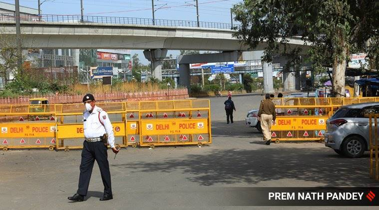 Lockdown 5 Delhi plan: Partially open malls, limited hotel ops