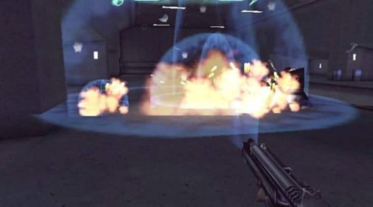 Deus Ex, Elon Musk, Deus Ex retro game, Deus Ex PS2, Deus Ex PC,Deus Ex story, Deus Ex game