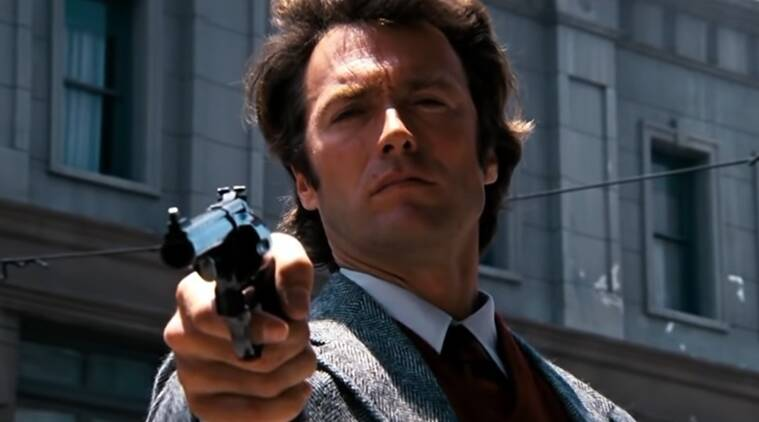 Go ahead, make my (birth)day: 10 memorable lines from Clint Eastwood