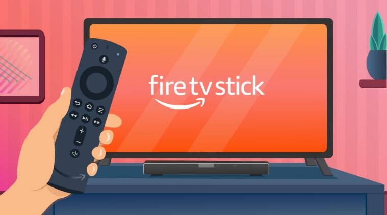 Alexa on Fire TV gets voice support for third-party apps: Here's how it works