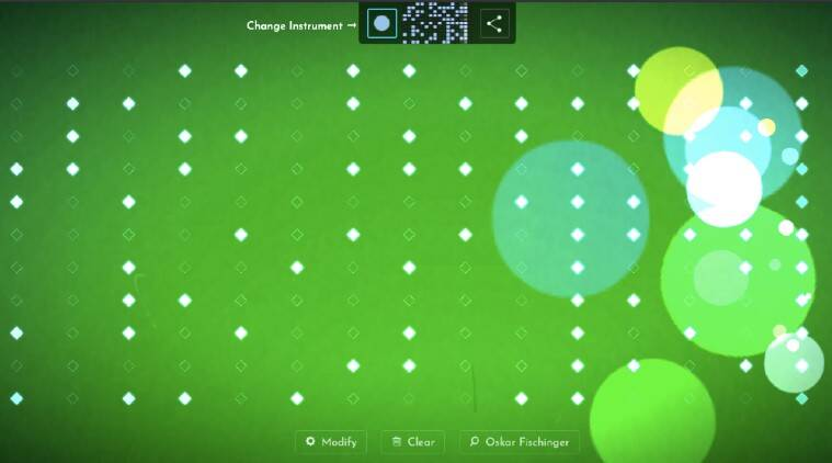 Popular Google Doodle Games 2020 Google Brings Back Popular Doodle Games For You To Stay And Play At Home