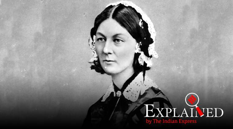 Explained: Why Florence Nightingale matters today, how her legacy is under cloud