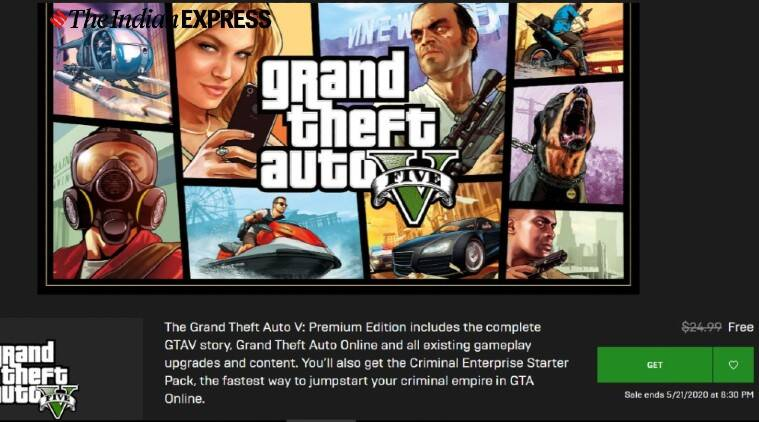 How To Download Gta In Mac