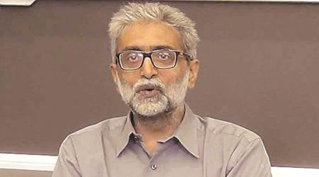 SC sets aside Delhi HC order regarding activist Navlakha's transfer