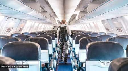 sahnewal domestic airport, sahnewal flights, ludhiana to delhi flights, delhi ludhiana flights, ludhiana aiport, domestic flights ludhiana,