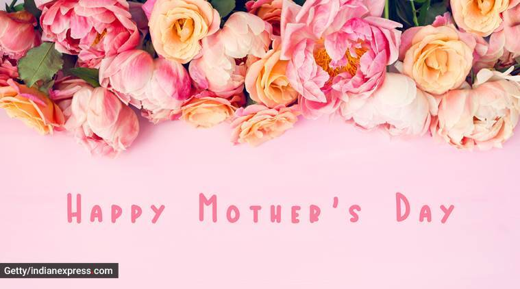 mother's day, mother's day 2020, happy mothers day, happy mother's day, happy mother's day 2020, mother's day history, mother's day importance, international mother's day, mother's day 2020 date, mother's day date 2020, mothers day, mothers day 2020, mothers day 2020 date, mothers day 2020 date in india, international mothers day 2020, international mothers day 2020 date
