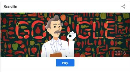 popular google doodle games, popular google doodle games 2020, popular google doodle games list, popular google doodle games video, popular google doodle games online, popular google doodle games in hindi, google doodle, google doodle today, popular google doodle games video online, popular google doodle games rubik's cube