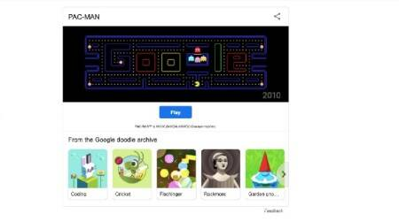 popular google doodle games, popular google doodle games 2020, popular google doodle games list, popular google doodle games video, popular google doodle games online, popular google doodle games in hindi, google doodle, google doodle today, popular google doodle games video online, popular google doodle games