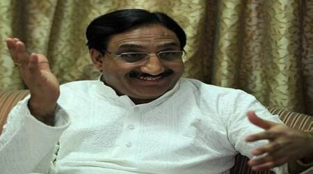 HRD Minister, HRD goes live, minister of human resource and development, Ramesh pokhriyal nishank, education news