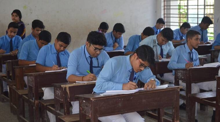 Assam Board SEBA HSLC 10th Result date and time