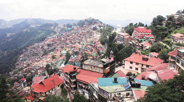 Fear of extended lockdown casts shadow on Himachal's already crumbling tourism sector