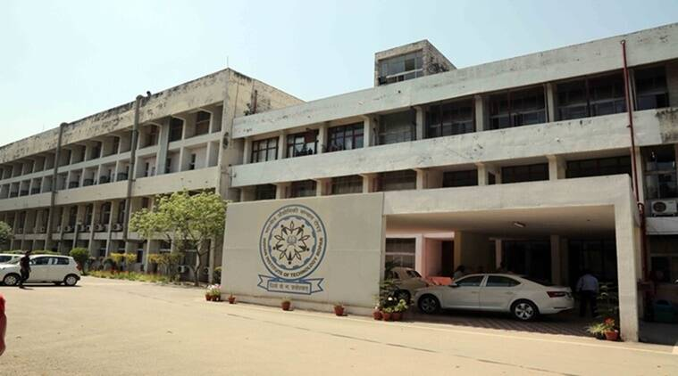 IIT Ropar, IIT, bets IIT in india, best private university, college admission, education news, THE ranking, times higher education ranking, young university ranking, education news