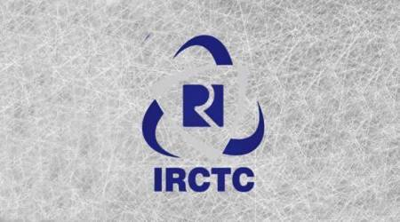 Indian Railway, trains cancelled, contractual supervisors, IRCTC, Indian express news