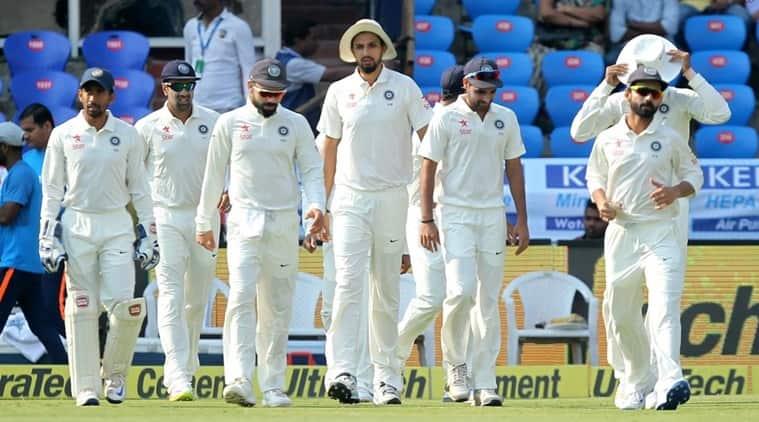 cricket rankings, test rankings, india cricket rankings, india test ranking, india odi ranking, india t20i ranking, cricket odi ranking, australia cricket, india cricket, cricket news