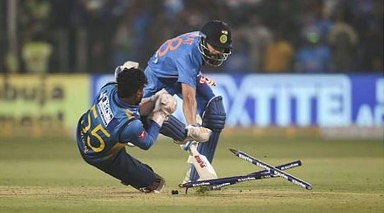 Sri Lanka Cricket Confident of Hosting India and Bangladesh in July
